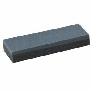 Lansky Combo Stone