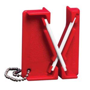 Lansky Minischleifer / Crock Stick Sharpener