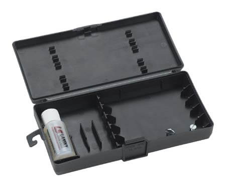 Lansky Aufbewahrungsbox – LB700
